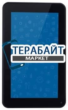 Аккумулятор для планшета Nomi A07003 - фото 29243