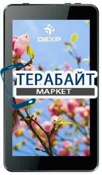 Аккумулятор для планшета DEXP Ursus A170i JOY - фото 29251