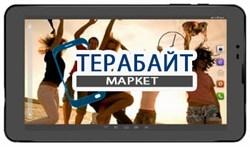 Аккумулятор для планшета BQ 7062G - фото 29260