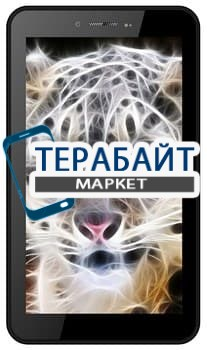 Аккумулятор для планшета Irbis TX26 - фото 29263