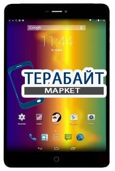Аккумулятор для планшета bb-mobile Techno (M785AN) - фото 29266