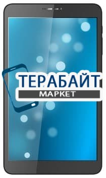 Аккумулятор для планшета Oysters T84 HVi 3G - фото 29267