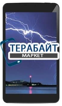 Аккумулятор для планшета Assistant AP-875 - фото 29283