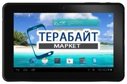 Аккумулятор для планшета Gmini MagicPad H704WS - фото 29290