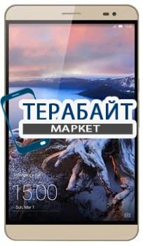 Аккумулятор для планшета Huawei MediaPad X2 GEM-701L - фото 29291