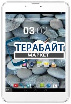 Аккумулятор для планшета Eplutus G82 - фото 29296
