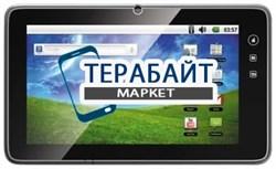 Аккумулятор для планшета Bliss Pad Q7011 - фото 29297