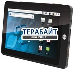 Аккумулятор для планшета Bliss Pad C7.3b - фото 29298
