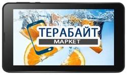 Аккумулятор для планшета Wexler TAB A732 - фото 29320