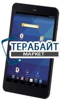 Аккумулятор для планшета DEXP Ursus 8E2 mini 3G - фото 29331