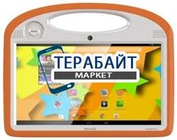 Аккумулятор для планшета Archos 101 ChildPad - фото 29336