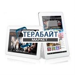 Аккумулятор для навигатора Prology iMap-7250Tab - фото 29766