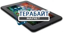 Аккумулятор для навигатора Prology iMap-7000M - фото 29798