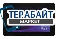 Аккумулятор для навигатора Prology iMap-5000M - фото 29812