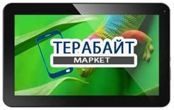 Аккумулятор для навигатора Explay OPC5 - фото 29914