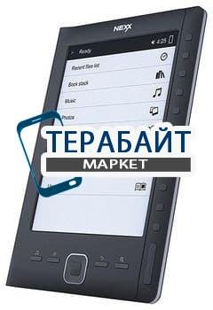 Аккумулятор для GPS-навигатора teXet TN серии - фото 30070