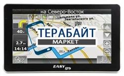 Аккумулятор для навигатора EasyGo 610B - фото 30340