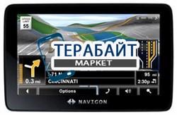 Аккумулятор для навигатора NAVIGON 3300 max - фото 30374