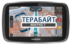 Аккумулятор для навигатора TomTom Go 5000 - фото 30418