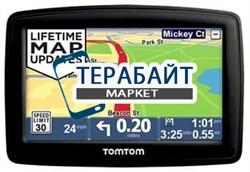 Аккумулятор для навигатора TomTom Start 40 M - фото 30420