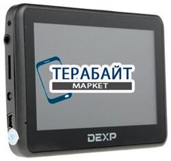 Аккумулятор для навигатора DEXP Auriga DS431 - фото 30472