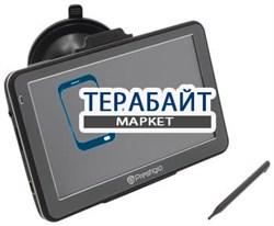 Аккумулятор для навигатора Prestigio Geovision 5058 - фото 30474