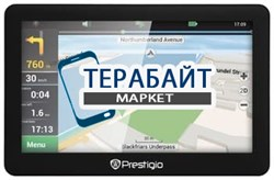 Аккумулятор для навигатора Prestigio GeoVision 5056 - фото 30475