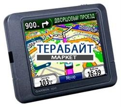 Аккумулятор для навигатора Garmin Nuvi 205T - фото 30481