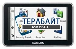 Аккумулятор для навигатора Garmin nuvi 2350LMT - фото 30504