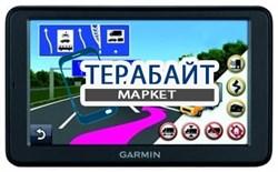 Аккумулятор для навигатора Garmin Dezl 560LMT - фото 30508