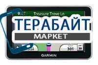 Аккумулятор для навигатора Garmin Nuvi 2310 - фото 30509