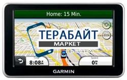 Аккумулятор для навигатора Garmin nuvi 2360LMT - фото 30510