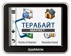 Аккумулятор для навигатора Garmin nuvi 2200 - фото 30512