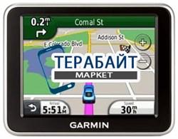 Аккумулятор для навигатора Garmin nuvi 2250 - фото 30513