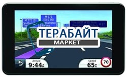 Аккумулятор для навигатора Garmin nuvi 3490T Europe - фото 30514