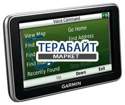 Аккумулятор для навигатора Garmin Nuvi 2450LT - фото 30515