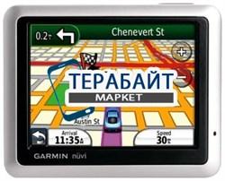 Аккумулятор для навигатора Garmin Nuvi 1100 UK - фото 30521