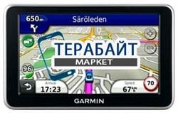 Аккумулятор для навигатора Garmin Nuvi 2450 - фото 30522