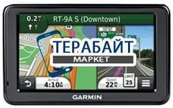 Аккумулятор для навигатора Garmin Nuvi 2405 - фото 30536
