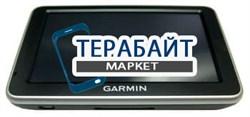 Аккумулятор для навигатора Garmin nuLink 2390 - фото 30540