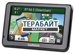 Аккумулятор для навигатора Garmin nuvi 2475T - фото 30541