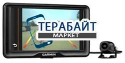 Аккумулятор для навигатора Garmin Nuvi 2798LMT - фото 30570