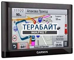 Аккумулятор для навигатора Garmin nuvi 65LMT - фото 30571