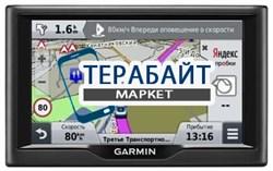 Аккумулятор для навигатора Garmin nuvi 57LMT - фото 30586