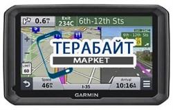 Аккумулятор для навигатора Garmin dezl 570LMT - фото 30588
