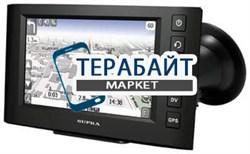 Аккумулятор для навигатора SUPRA SNP-439VR - фото 30590