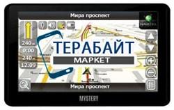 Аккумулятор для навигатора Mystery MNS-520MP - фото 30625