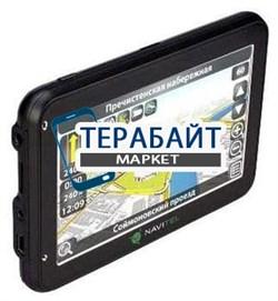 Аккумулятор для навигатора Navitel NX4210 - фото 30641