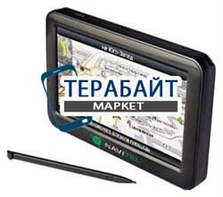 Аккумулятор для навигатора Navitel NX5100 - фото 30649