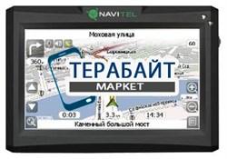Аккумулятор для навигатора Navitel NX4110 - фото 30651